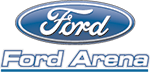 FORD ARENA