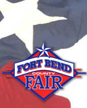 Fort Bend County Fairgrounds