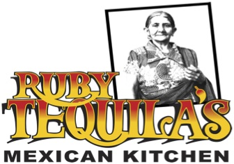 Ruby Tequila's Houston