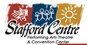 stafford center