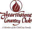 Hearthstone Country Club
