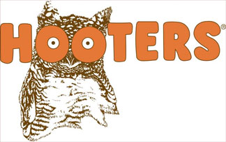 HOOTERS ( WILLOWBROOK)