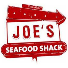JOE'S SEAFOOD SHACK/FORT LAUDERDALE,FLA