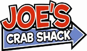 JOE'S SEAFOOD SHACK/DESTIN, FLA