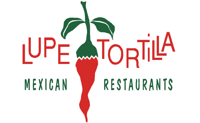 lupe tortilla