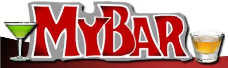 MyBar Logo