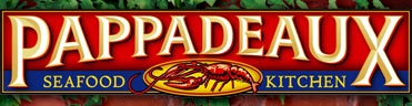 PAPPADEAUX ( WILLOWBROOK )